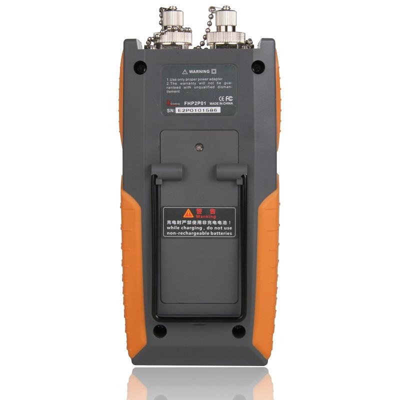 FHP2P01 PON Optical Power Meter1