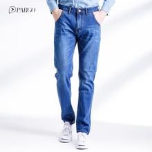 New development males 's jeans cotton elastic pants males' s mannequin garments jeans 785