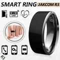 Jakcom Smart Ring R3 Hot Sale In Accessory Bundles As For Lg G2 Case Olight R50 Nand Chip For Iphone 6