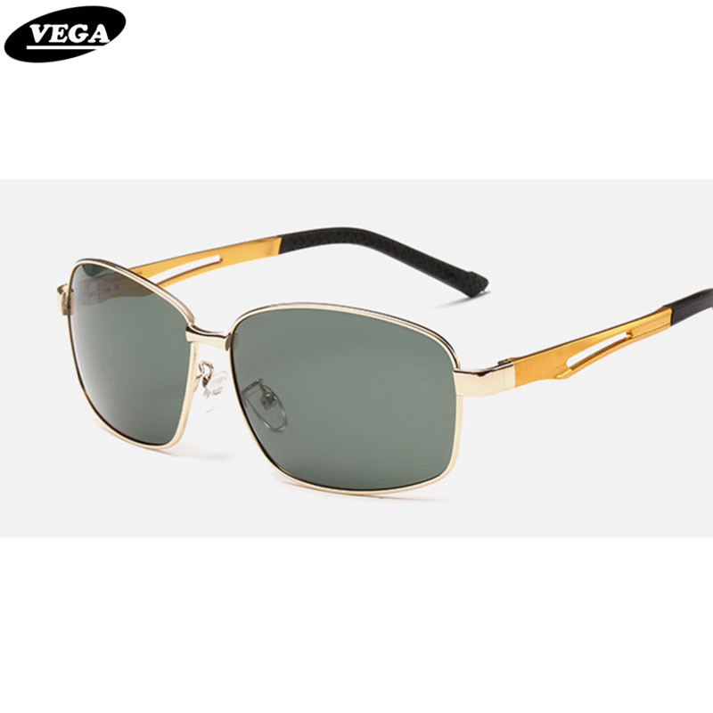 Best Military Sunglasses  por military sunglasses military sunglasses lots