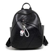 Travel Womens Bookbags Achetez Girls Bags Promotion Des Backpacks jLAqR534