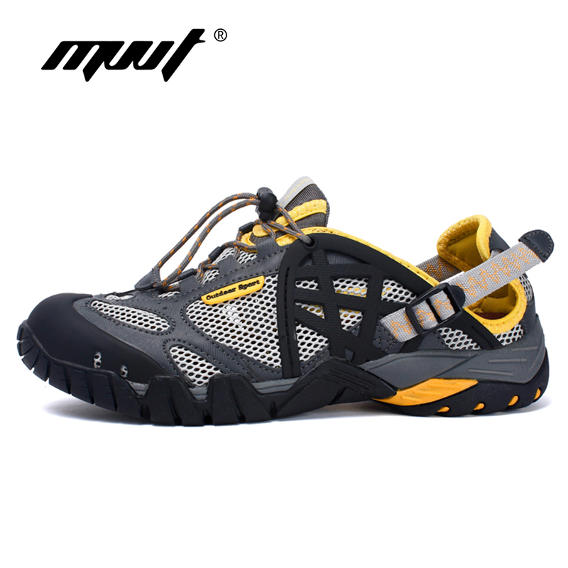 Quality Men Outdoor Hiking Shoes Summer Men Sneakers Breathable Quick Drying Aqua Shoes Water Shoe Climbing Trekking shoesQuality Men Outdoor Hiking Shoes Summer Men Sneakers Breathable Quick Drying Aqua Shoes Water Shoe Climbing Trekking shoes