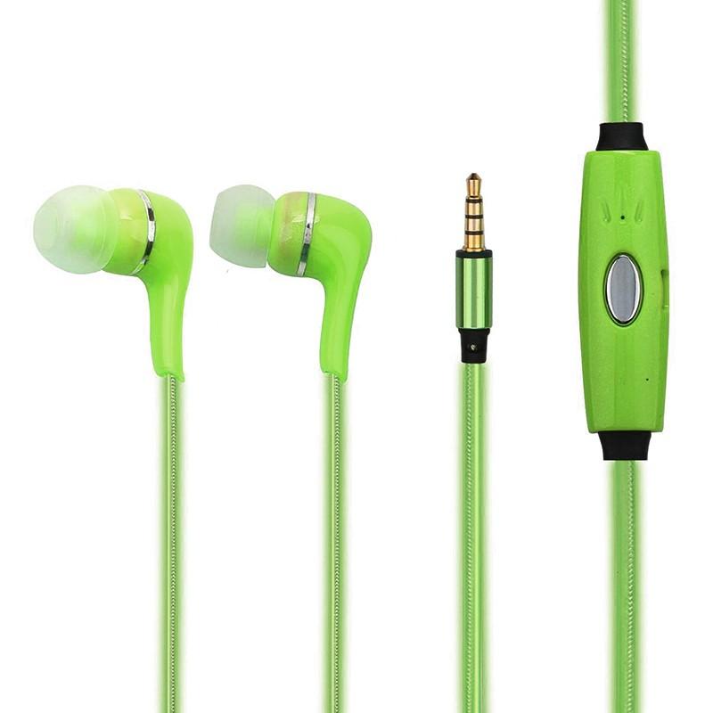Luminous headset (3)