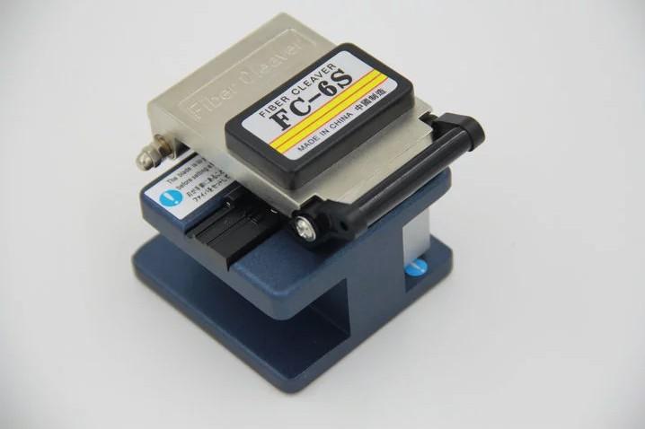 fiber optic ftth tool kit4