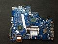 04J1FF VAW11 LA-9102P 4J1FF para DELL 5721 placa madre DDR3 100% Probado Envío Gratis