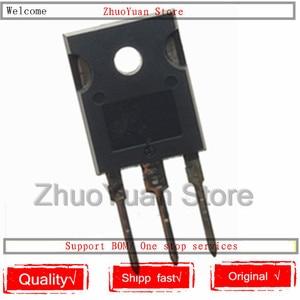 10 pçs/lote STW20NK50Z W20NK50Z W20NK50 20N50 PARA-247 20A 500V Potência MOSFET transistor