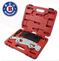 Double Vanos Camshaft Alignment Tools FOR BMW 6 Cylinder   M52 M52TU M54 M56 Engine Timing Locking  Tool