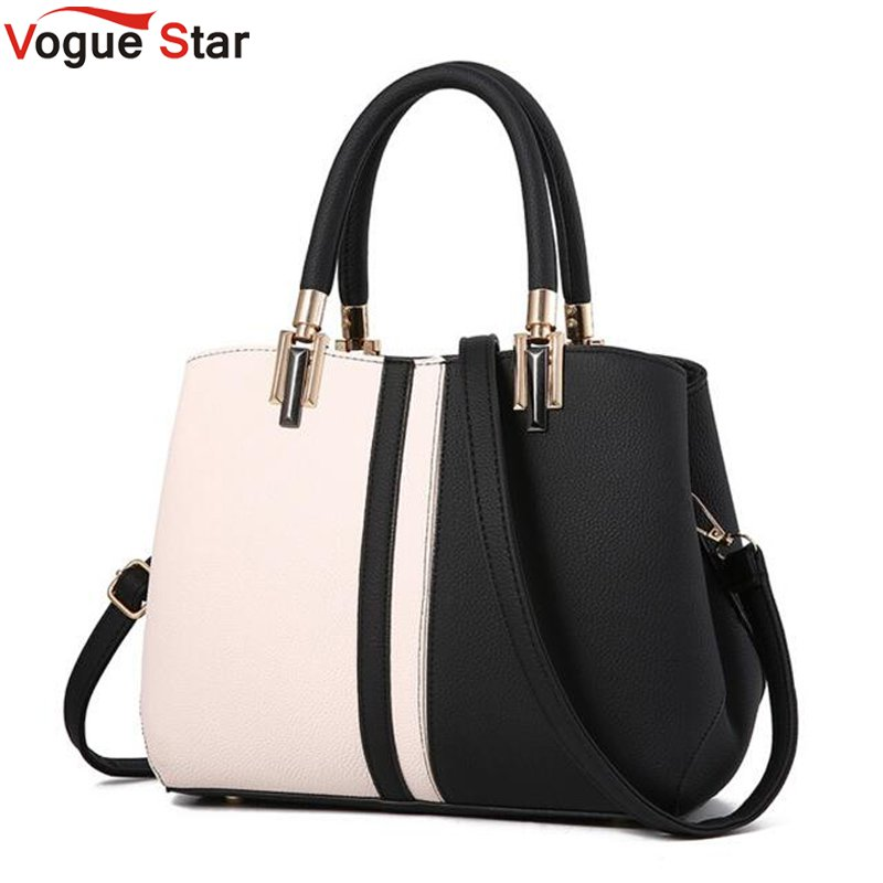 Women Handbag PU Leather Bag Brand Tote Female Style Evening Bags Zipper High Quality Bag Lady Original Design Bags Sac LB327 dtbg pu leather women handbag fashion european and american style totes messenger bag original design briefcase zipper 2017