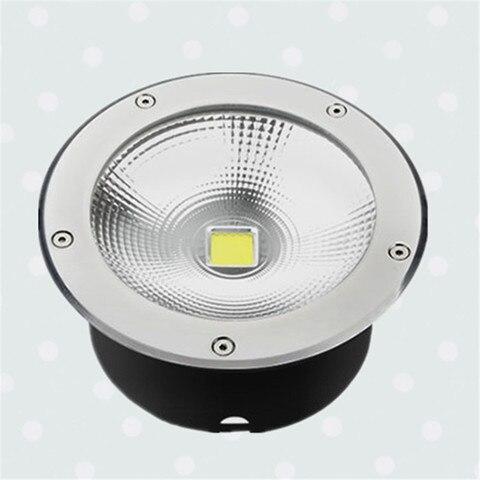 cheap lampadas subterraneas