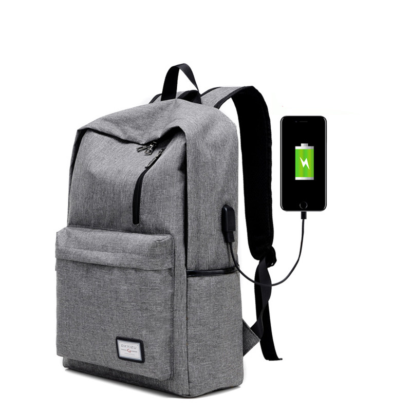 6752266eed80a Aliexpress.com: Jacodel Official Store üzerinde Güvenilir bag for ...