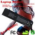 JIGU аккумулятор для Ноутбука Toshiba PA5024U PA5023U-1BRS C40D-A PABAS259 PABAS260 PABAS261 PA3917U-1ACA PA5108U-1BRS C50D-A-13 P