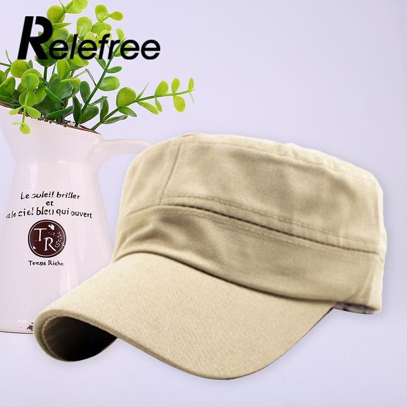 2017 Hot Outdoor Sport Hats Hiking Camping Visor Hat UV Sun Protection Face Flap Caps Wide Brim Protcet Cap