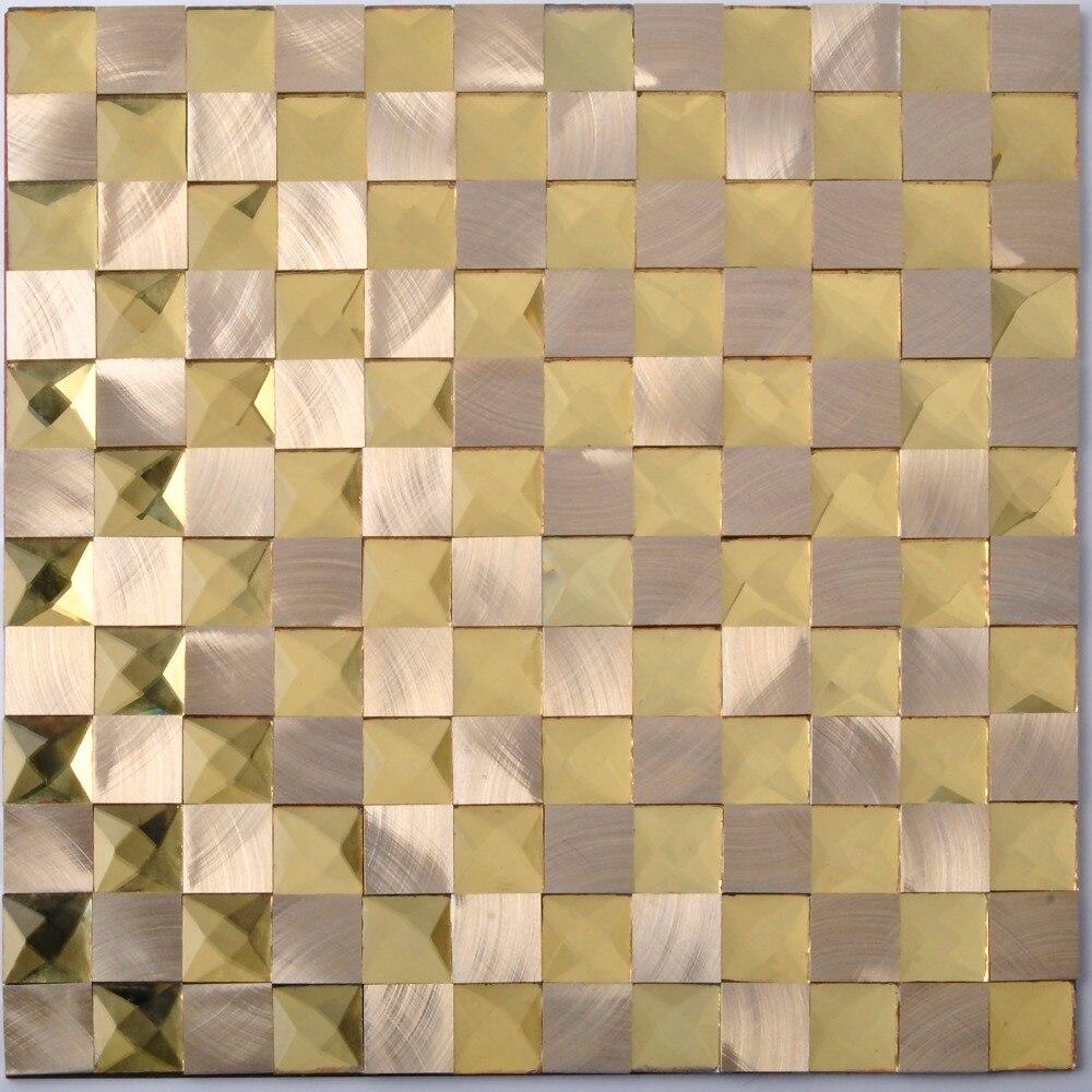 Wall Stickers Living Room Bar Interior Home Walls Decor Golden ...