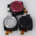 Оптический зум-объектив С ПЗС ремонт частей Для Nikon Coolpix S9900 S9900s Цифровая камера