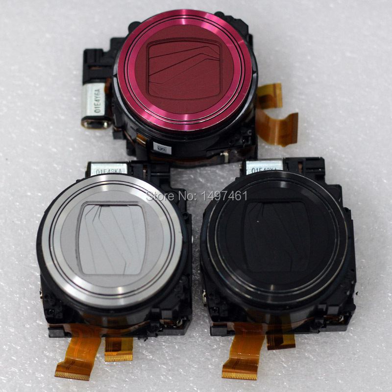Optical zoom lens With CCD repair parts For Nikon Coolpix S9900  S9900s Digital camera  new optical zoom lens ccd repair part for canon powershot sx530 hs pc2157 digital camera