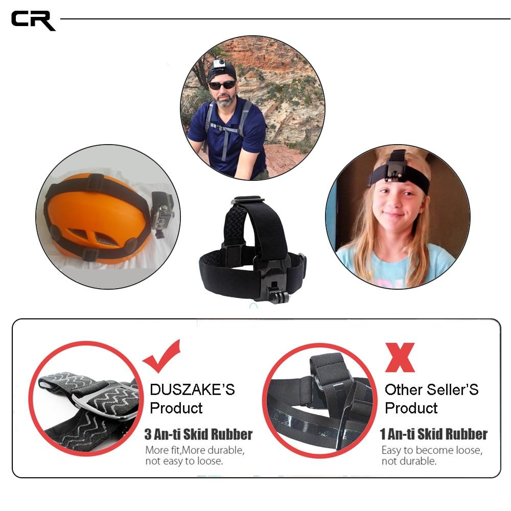 CR2 copy