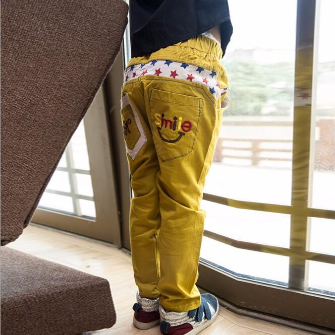 boy pants (2)