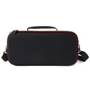 Image 2 - SUNNYLIFE לdji Mobile2 מאחז Gimbal אחסון נשיאת תיק תיק מגן מקרה חבילה עבור DJI אוסמו נייד 2 אביזרים