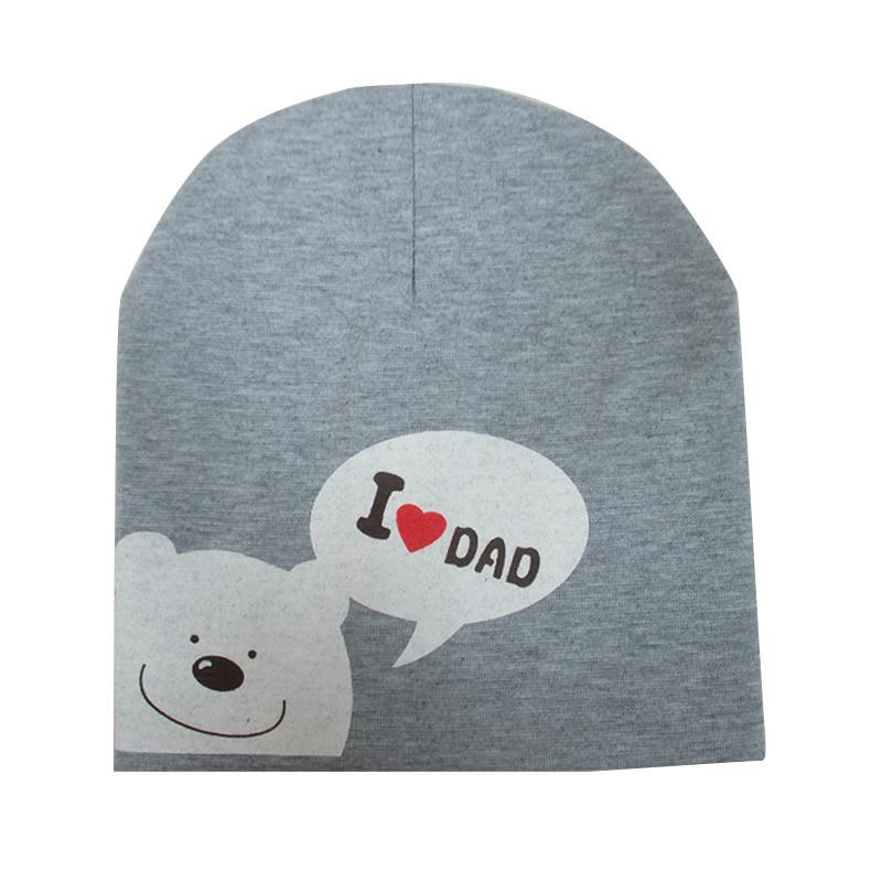 dad gray