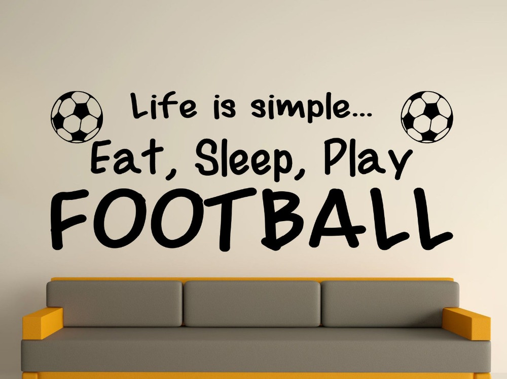 Online Get Cheap Football Quotes -Aliexpress.com | Alibaba ...