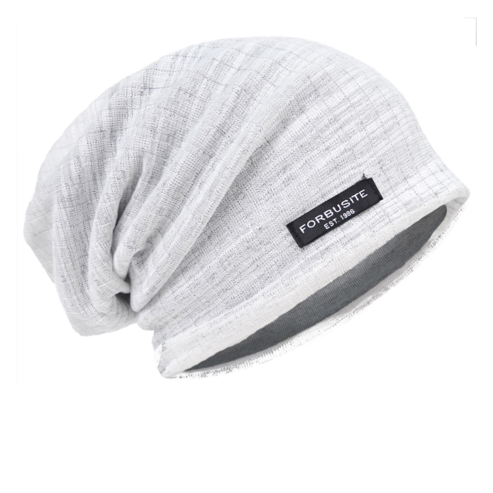 97024aa1a52 Buy thin skull cap and get free shipping on AliExpress.com