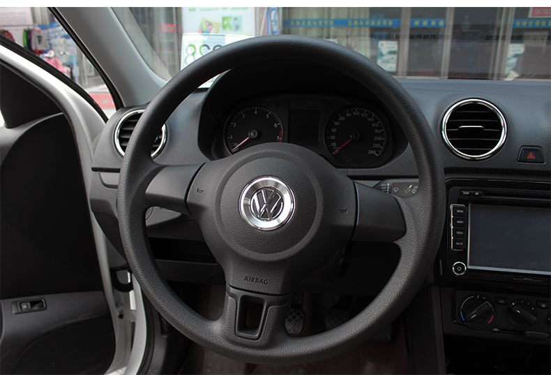 https://i0.wp.com/ae01.alicdn.com/kf/HTB1n06NKVXXXXchaXXXq6xXFXXXt/Voiture-int%C3%A9rieur-volant-accessoires-pour-Volkswagen-VW-Golf-6-7-MK6-MK7-Jetta-MK5-MK6-POLO.jpg