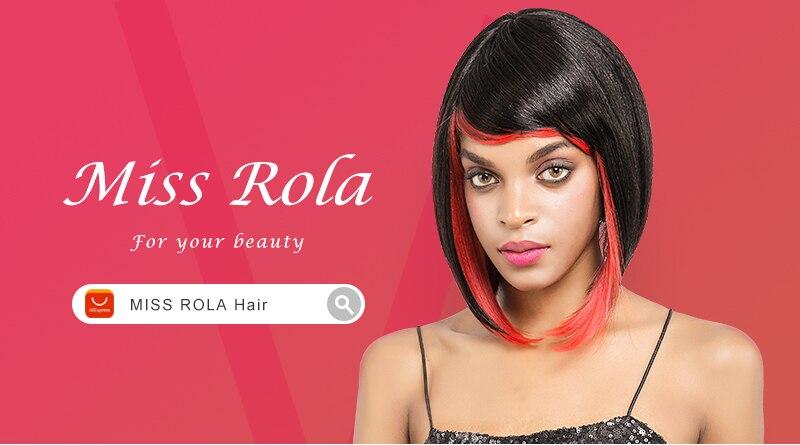 Cheia EU Parte Perucas Para As Mulheres Negras peruca Cosplay Roxo