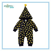 Designer-Funny-Baby-Clothing-Hoodied-Romper-Newborn-Boys-Clothes-Star-Print-Girls-Jumpsuit-Halloween-Clothing-roupa.jpg_640x640