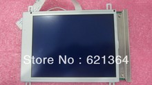 HLM8619-040300 professional lcd sales