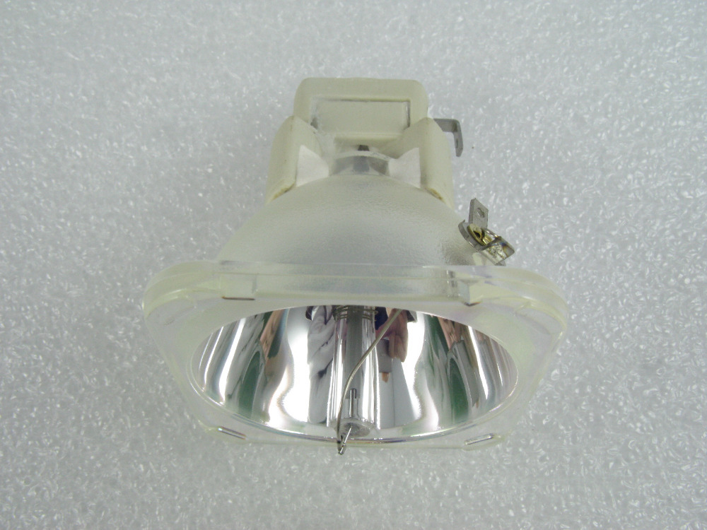 Compatible Lamp Bulb VLT XD510LP 499B051O10 for MITSUBISHI EX50U WD510U XD510U WD500U ST EX51U SD510U XD510