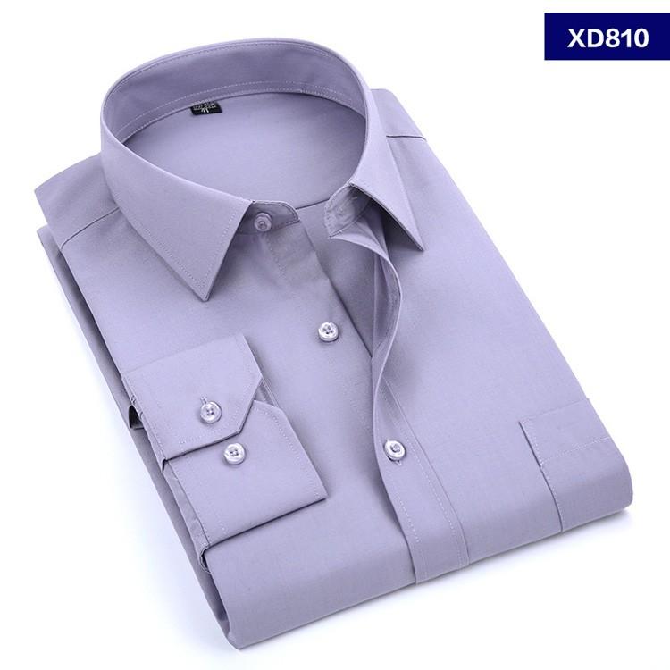 men's social shirt 21