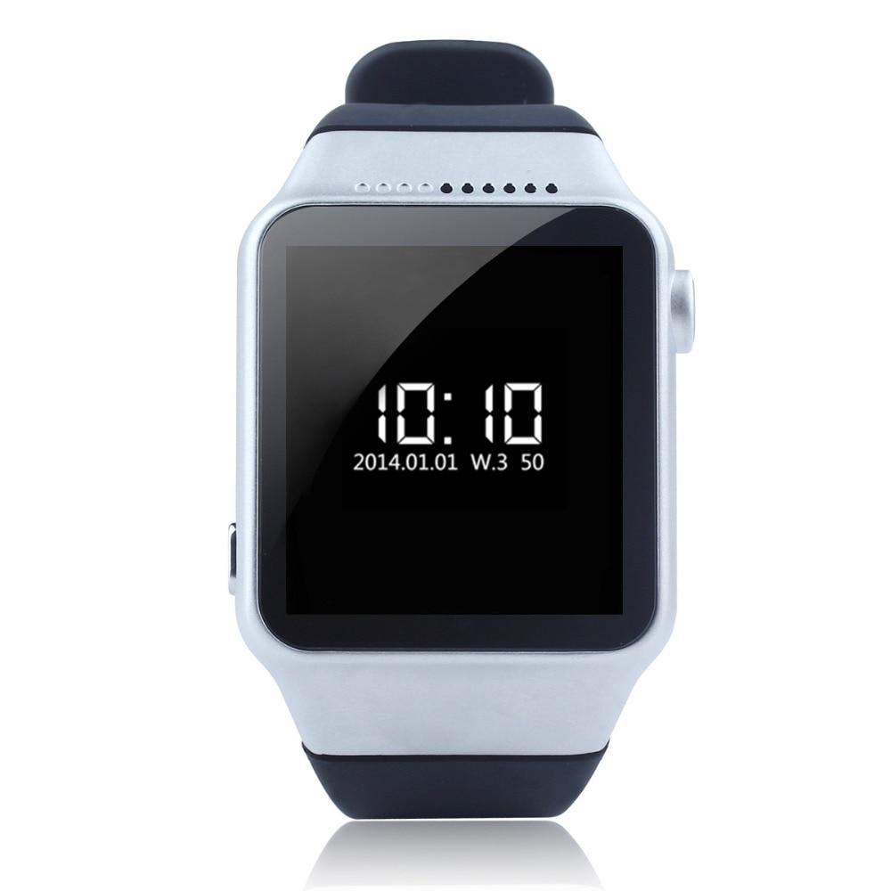 Original ZGPA S39 bluetooth Smart Watch HD Screen SIM Card with camera waterproof Fitness funtion Pedometer Sleep Monitor Alarm