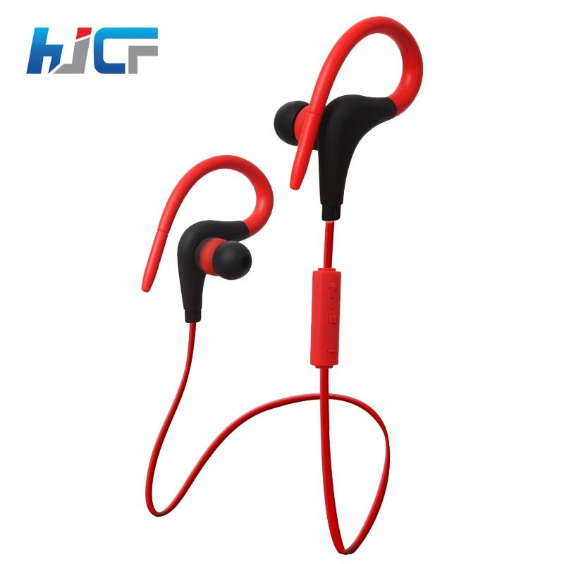 original bluetooth headphone sport bluetooth earphone sports 4 1 noise cancel. Black Bedroom Furniture Sets. Home Design Ideas