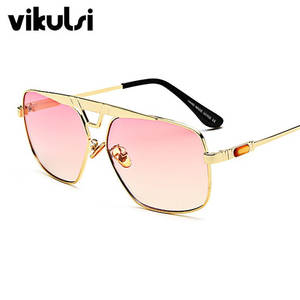 4f5a8aa43a top 10 largest oversized aviator vintage sunglasses women brands