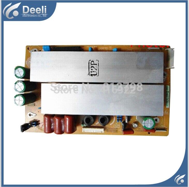 95% new original for S50HW-YD13/YB06 Z board LJ41-08457A LJ92-01727A LJ92-01682A ON SALE 95% new original for s50hw yb03 x board lj41 05307a lj92 01515a on sale
