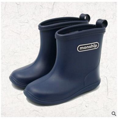 ᗚ Online Wholesale 1 year old girl boots and get free