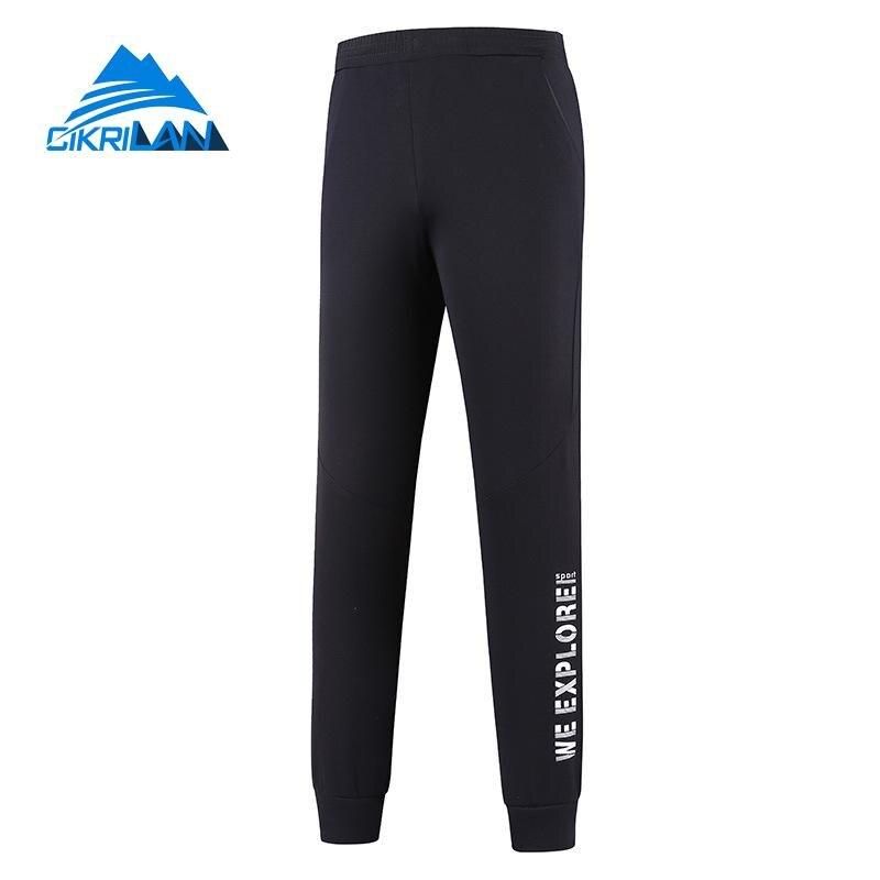 Ladies Outdoor Quick Dry Elastic Leisure Sport Camping Hiking Pants Women Slim Fit Fitness Trekking Climbing Running Trousers