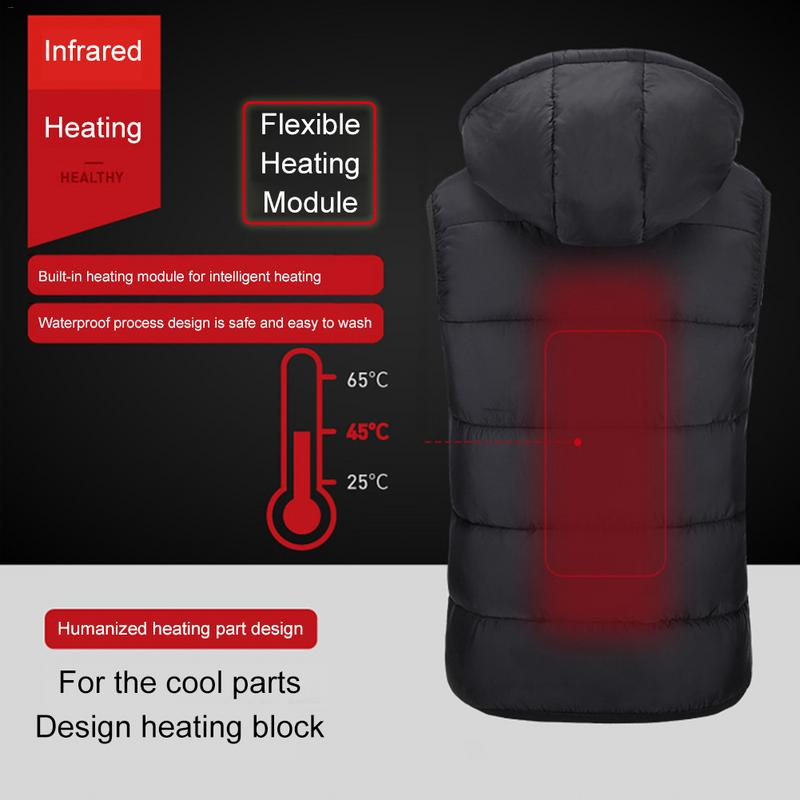 Women-Men-Windproof-Winter-Warm-USB-Heating-Jacket-Vest-Hooded-Electric-Heated-Hiking-Clothing-Sports-Ski (4)