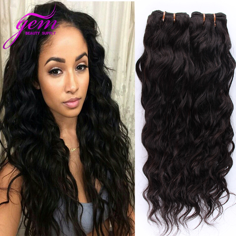 Beauty Supply Weave Reviews - Online Shopping Beauty ...