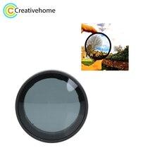Фильтр ND для спортивной экшн камеры Xiaomi Yi 2 II 4k, защитный фильтр для объектива Xiaoyi 2 ND, аксессуары для экшн камеры Xiaomi YI 4K