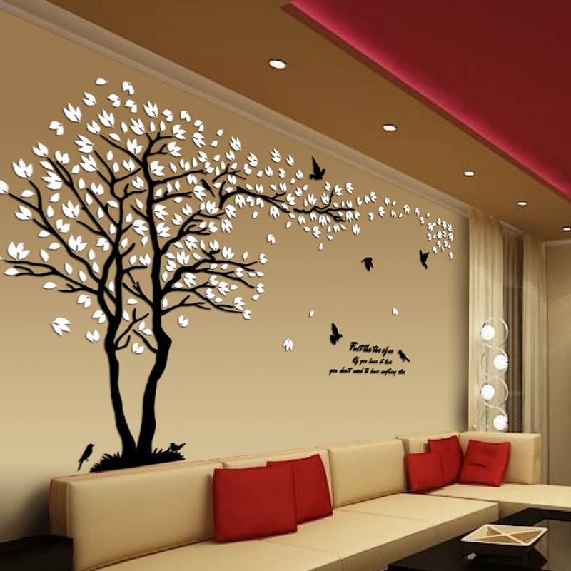 wall stickers singapore