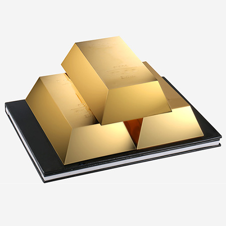 Gold Rush - Magic Tricks,Magic Book,Gold from Book,Stage Magia Close Up Street Mentalism Magic Props Illusions Magician Toys Fun 100% new for xiaomi 2 m2 mi2 2s lcd display touch screen digitizer assembly with frame mobile phone replacement psrts with tools