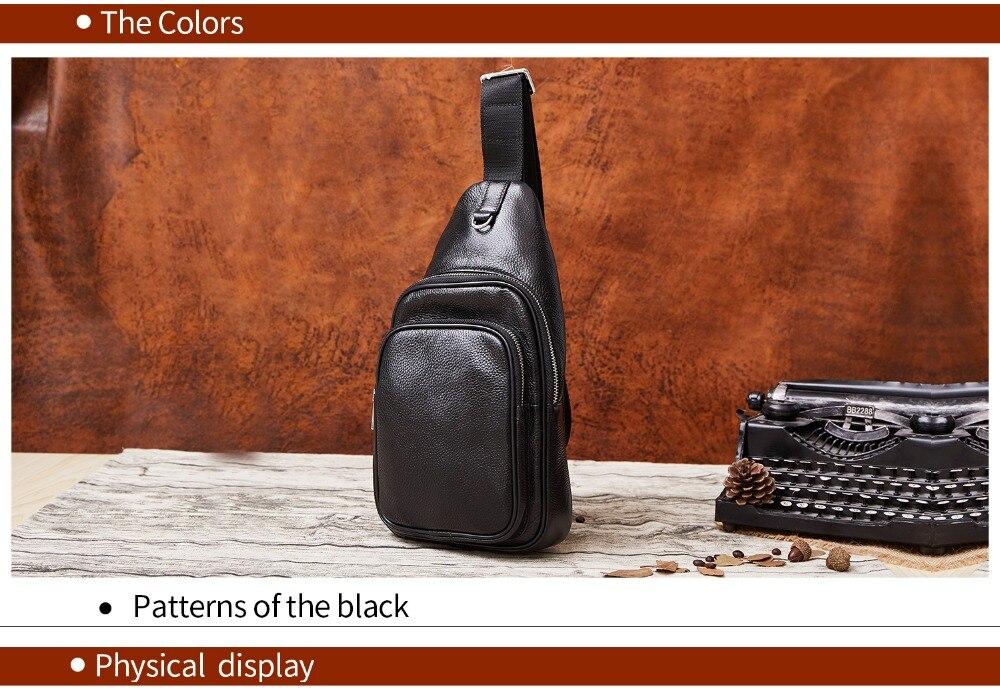 6326--essenger Crossbody Bag for Man Bolsas Masculina-_01 (4)