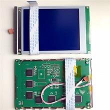 Абсолютно новая SP14Q005 320240 5,7 ''монохромная ЖК-панель, экран дисплея для машины(совместимый