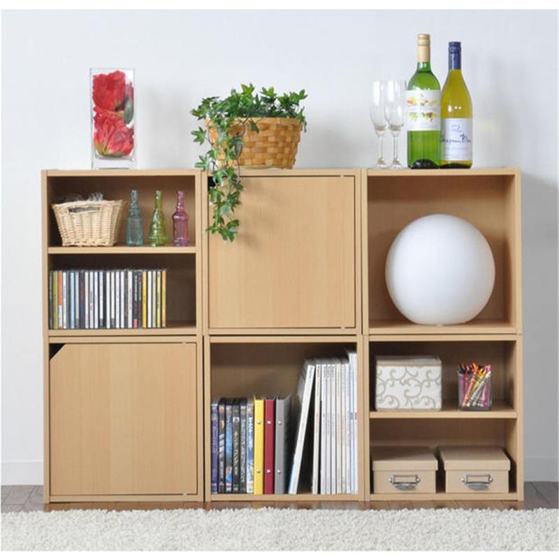 https://ae01.alicdn.com/kf/HTB1n0E2qm8YBeNkSnb4q6yevFXaG/De-Maison-Decoracao-Home-Boekenkast-Mueble-Libreria-Cabinet-Decor-Shabby-Chic-Wood-Retro-Furniture-Decoration-Book.jpg