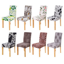 Chair For De Compra Lotes Slipcover Baratos sQrthd