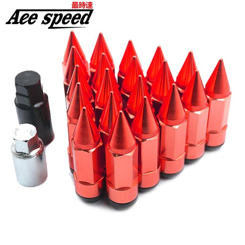 MroMax 1000pcs M3 x 10 x 1mm Insulated Fiber Gasket for Screw Insulated Screw Gasket Insulating Washers Red