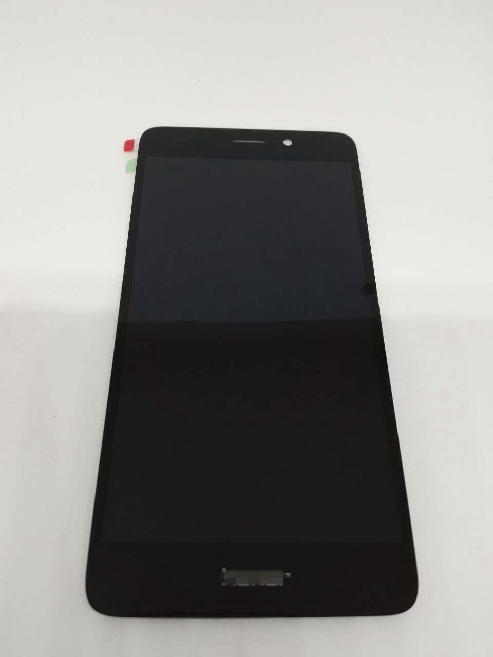 """Prix pour 5.2 """"pour huawei honor 5c/honor 7 lite nem-l21 lcd affichage écran + tactile en verre digitizer assemblée remplacement pantalla"""