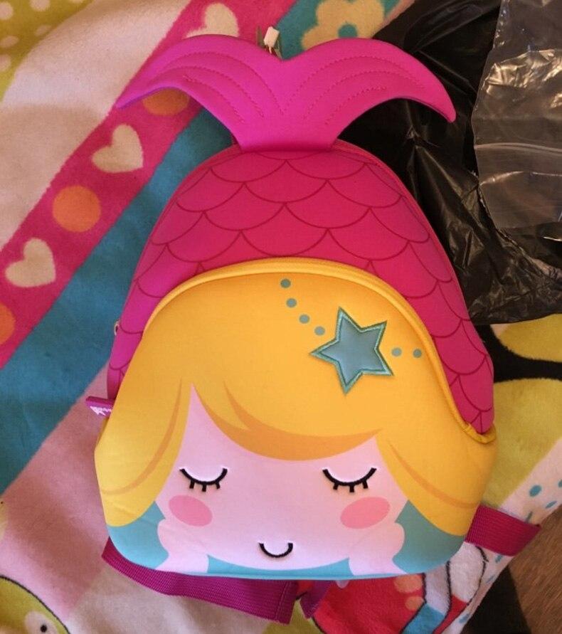 3D-Bags-for-girls-backpack-kids-infantis-children-school-bags-Satchel-School-knapsack-Baby-bags-trolley (1)