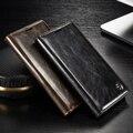 Luxo original para lg g4 case pu carteira de couro genuíno para lg g4 titular do cartão de cobertura auto magnético flip stand casos de volta cobrir